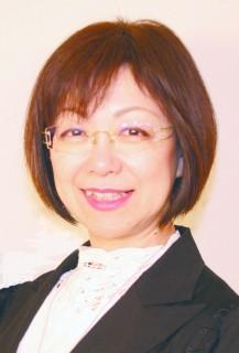 yoshiko3.jpg