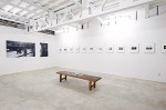 写真専門ギャラリー「gallery0369」  (前回開催の「EURASIA2004」展)