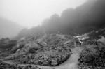 1999「恐山」©MATSUBARA YUTAKA