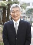 講師の柏木隆雄氏