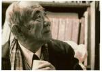 金子安雄(1907~1988)