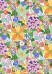 古川実沙季さんの作品「Tropical garden」