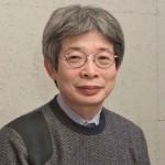 講師の平田オリザさんⒸ青木司
