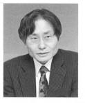 山野目章夫教授