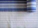 「あの津木綿」の作品