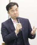 竹田昌平さん