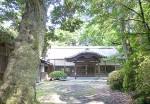 彌尼布理神社